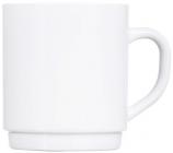 Набір 6 чашок Luminarc Stackable 250мл склокераміка