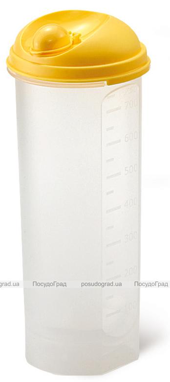 Емкость для хранения масла Ucsan 750мл