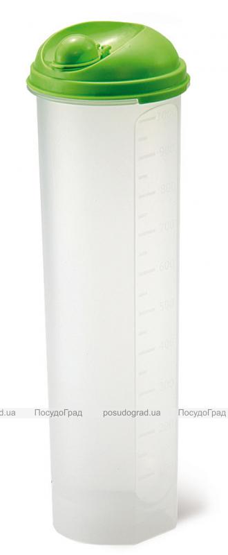 Емкость для хранения масла Ucsan 1000мл
