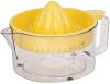Соковыжималка Ucsan ручная для цитрусовых 600мл
