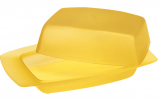 Маслянка Ucsan пластикова 12х18,5см