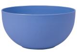 Салатниця Ucsan Frosted Bowl пластикова 4000мл кругла