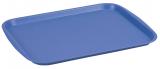 Поднос Ucsan пластиковый 310x435x20мм с нескользящей поверхностью