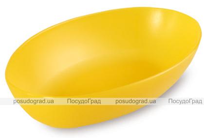 Блюдо Ucsan овальное 12х18см