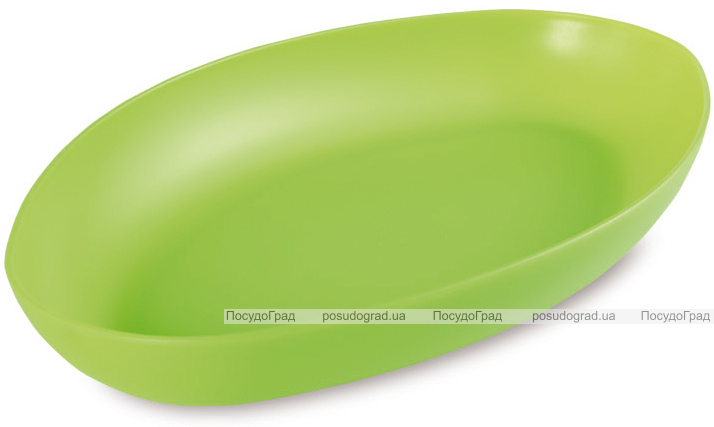Блюдо Ucsan овальное 20х31см