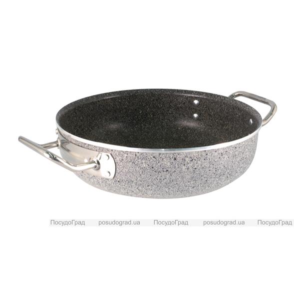 Сотейник Ballarini Professional Ø24см с антипригарным покрытием SilverStone