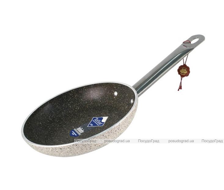 Сковорода Ballarini Professional Ø20см с антипригарным покрытием SilverStone