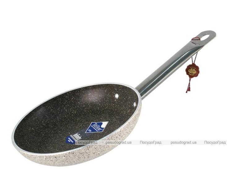 Сковорода Ballarini Professional Ø24см с антипригарным покрытием SilverStone