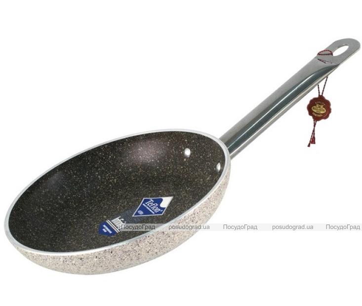 Сковорода Ballarini Professional Ø28см с антипригарным покрытием SilverStone