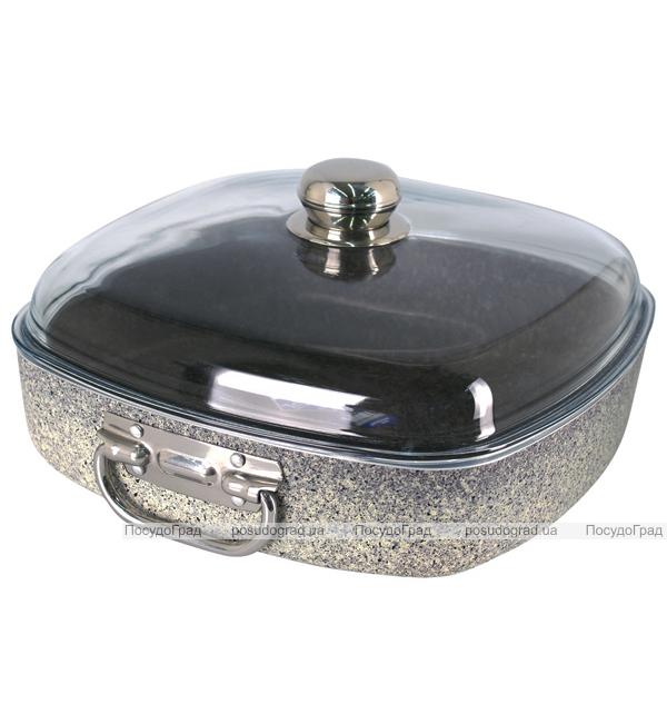 Форма-противень Ballarini Professional 28см с антипригарным покрытием SilverStone