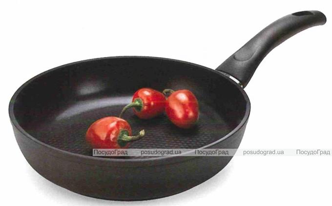 Сковорода Ballarini Cookin' Ø32см без крышки