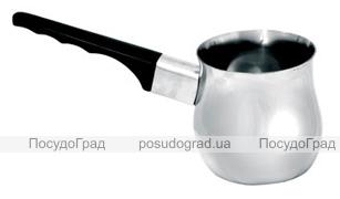 Турка Maestro 300мл