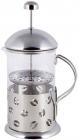 Френч-прес Ofenbach Coffee Beans 350мл
