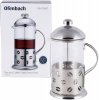Френч-пресс Ofenbach Coffee Beans 350мл