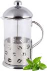 Френч-пресс Ofenbach Coffee Beans 1000мл