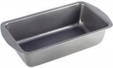 Форма для выпечки Ofenbach Baking Form 28х15х7см с антипригарным покрытием, прямоугольная
