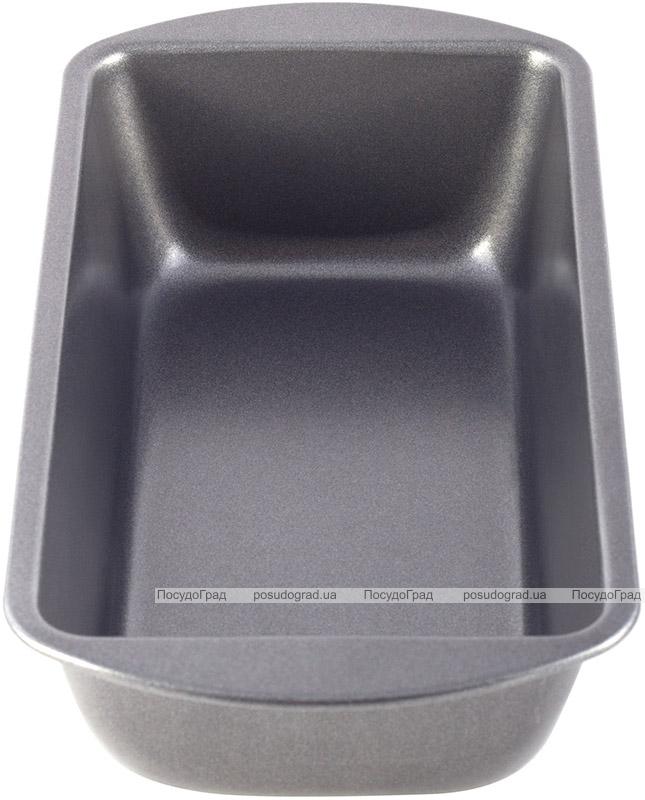 Форма для выпечки Ofenbach Baking Form 25,5х13х5,5см с антипригарным покрытием, прямоугольная