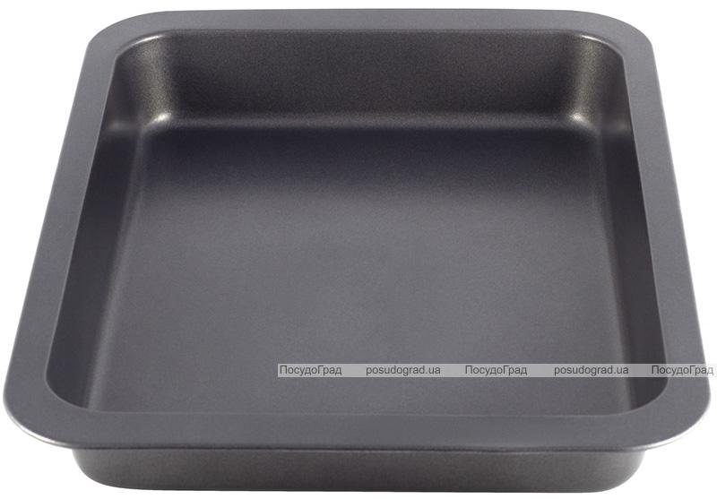 Форма для выпечки Ofenbach Baking Form 36.5х27.5х4.5см с антипригарным покрытием, прямоугольная