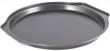 Форма для выпечки Ofenbach Baking Form 35х33.5х2.5см с антипригарным покрытием, круглая