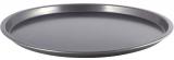 Форма для выпечки пиццы Ofenbach Baking Form Ø29х2см с антипригарным покрытием, круглая