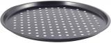 Форма для выпечки пиццы Ofenbach Baking Form Ø32х1.5см с антипригарным покрытием, круглая