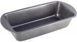 Форма для выпечки Ofenbach Baking Form 35х16х7.5см с антипригарным покрытием, прямоугольная
