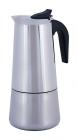Гейзерна кавоварка Ofenbach 200мл на 4 чашки