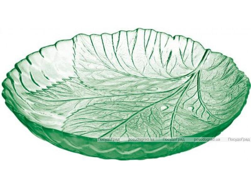 Набор глубоких тарелок Sultana 210мм 6шт