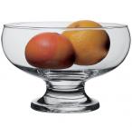 Ваза для фруктов Collection