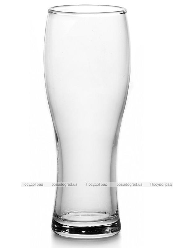 Набор 2 фужера Pub для пива 500мл