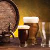 Набор 12 пивных стаканов Pub Revival 592мл