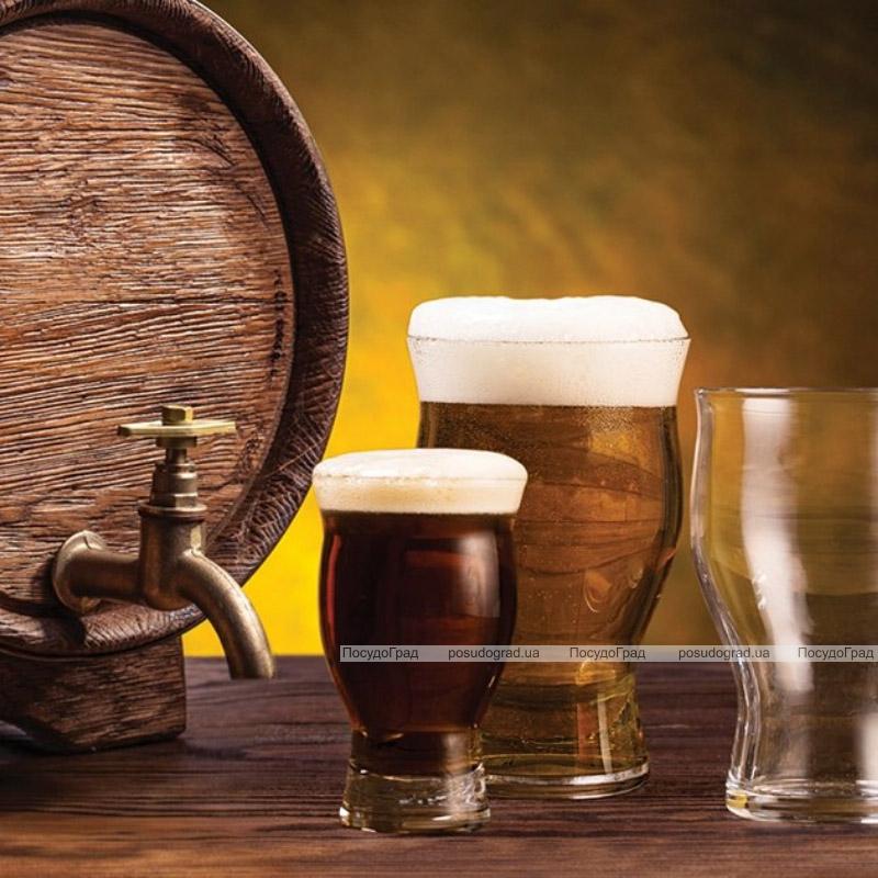 Набір 12 пивних склянок Pub Revival 592мл