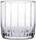 Набір 6 склянок Pasabahce Leia 265мл