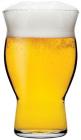 Набор 12 пивных стаканов Pub Revival 570мл