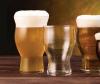 Набір 12 пивних склянок Pub Revival 570мл