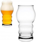 Набір 6 пивних склянок Pub 435мл