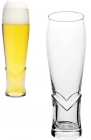 Набір 6 пивних склянок Pub 455мл