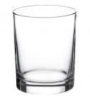 Набор 12 стаканов для виски Istanbul 245мл