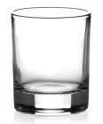 Набор 12 стаканов Side для виски и напитков 215мл