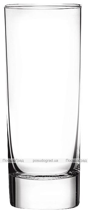 Набор 12 стаканов Side 215мл