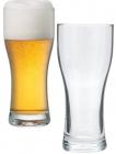 Набор 2 фужера Pub Classic для пива 500мл
