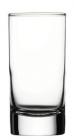 Набір 12 скляних стопок Side Pasabahce 94мл Shot Glass