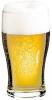 Келих для пива Pasabahce Pub Tulipe 570мл