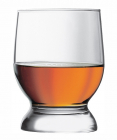 Набір 6 склянок Aquatic 310мл для віскі