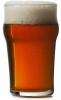 Бокал для пива Pasabahce Nonic 285мл