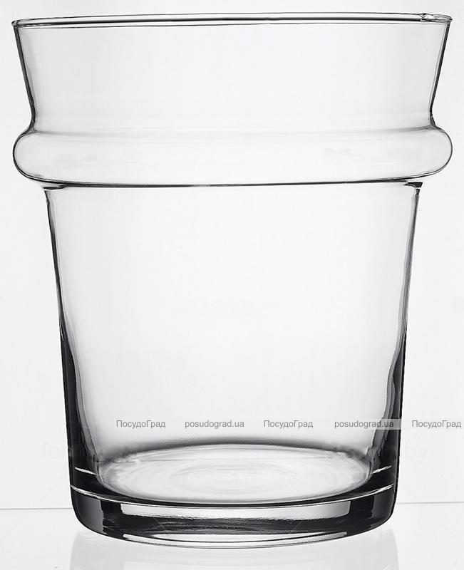 Ведро для шампанского Celebration Ø18см высота 21см, стеклянное