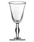 Набор 6 винных бокалов Pasabahce Retro Style 236мл