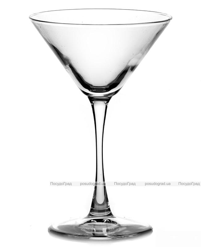 Набор 6 фужеров Enoteca для мартини 308мл