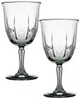 Набор 6 винных бокалов Karat 415мл
