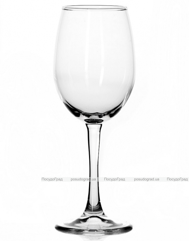 Набор 2 бокала Classique 360мл для белого вина
